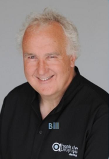 Bill Beare