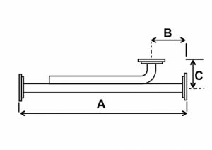 3 port broadwall coupler diagram