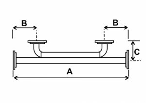 4 port broadwall coupler diagram