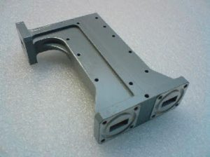 Sidewall coupler
