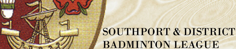 Southport Badminton