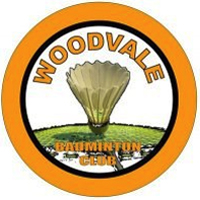 Woodvale Badminton Club