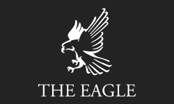 The Eagle Pub Norwich