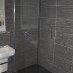Room 10 - Ensuite Bathroom