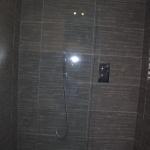 Room 3 - Ensuite Bathroom