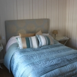 Room 4 Family Suite - Bedroom