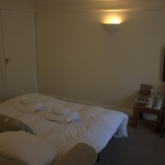 Room 4 Family Suite - Sofa Bed Room