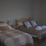 Room 6 - Triple