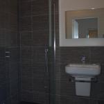 Room 7 - Ensuite Bathroom