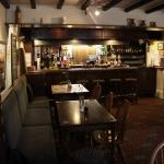 Bar Photo 1