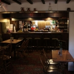 Bar from Corner 1