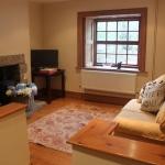 Innkeepers Lounge