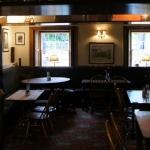Lounge Bar from Bar 1
