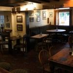 Lounge Bar from Bar 3