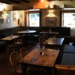 Lounge Bar from Bar 4