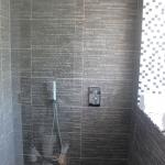 Room 3 Bathroom MAIN