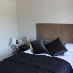 Room 3 Bedroom MAIN