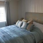 Room 4 Bedroom MAIN