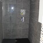 Room 5 Bathroom MAIN